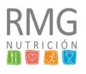RMG Nutrición